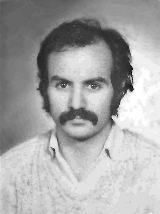 Daniel Turcea